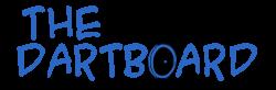 TheDartBoard